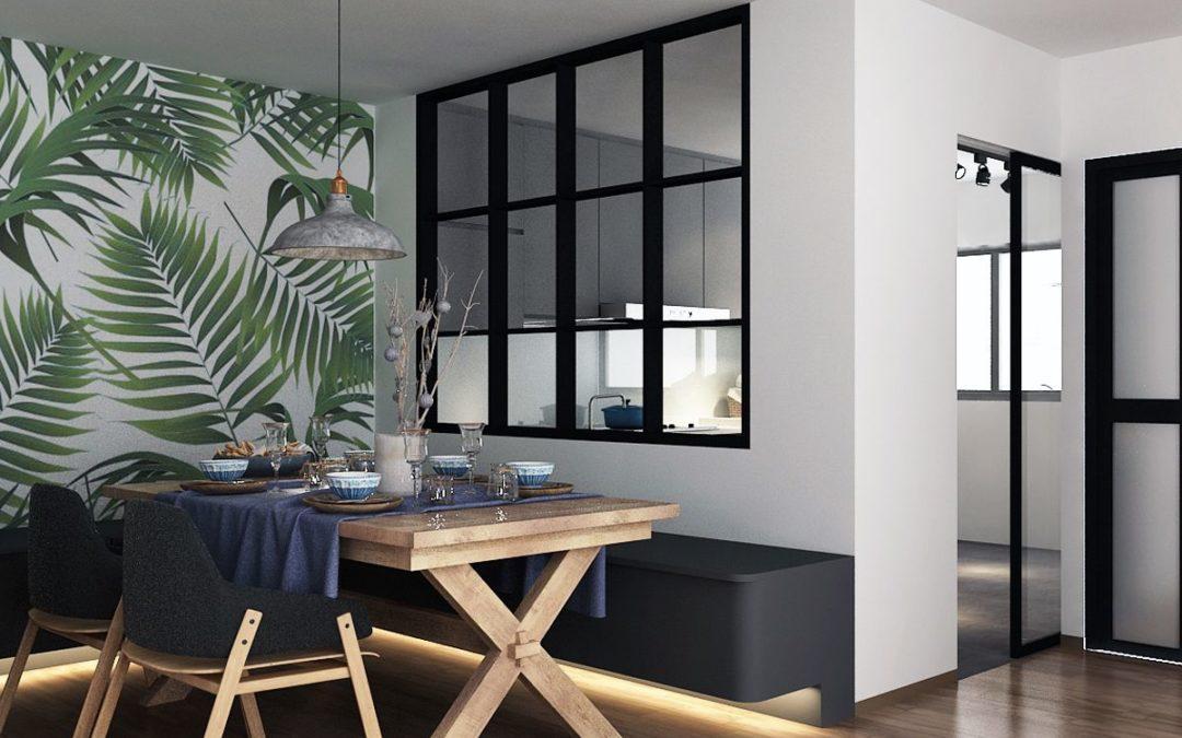 Άδεια ανακαίνισης σπιτιού – Οικοδομική άδεια. Πότε απαιτήται – Κόστος.