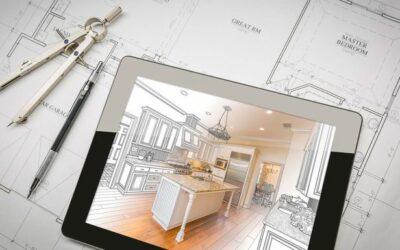 Θέλω να ανακαινίσω το σπίτι μου : Βήμα-Βήμα Όσα Πρέπει να Γνωρίζετε