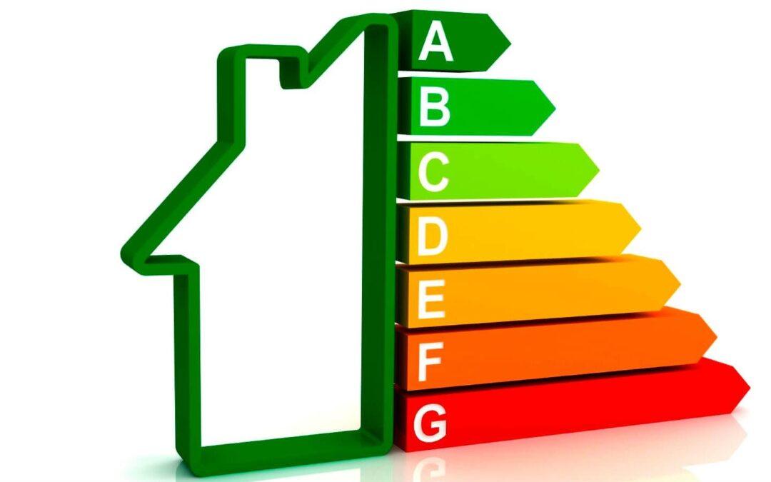 Ενεργειακό Πιστοποιητικό για Ενοικίαση/ Πώληση