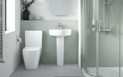Ολική Ανακαίνιση Μπάνιου – Συμβουλές για Καλαίσθητο κι Οικονομικό Αποτέλεσμα