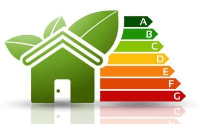 Νέο Πρόγραμμα ΕΣΠΑ + Ρήτρα Κορωνοϊού  για ανακαίνιση σπιτιού 2021
