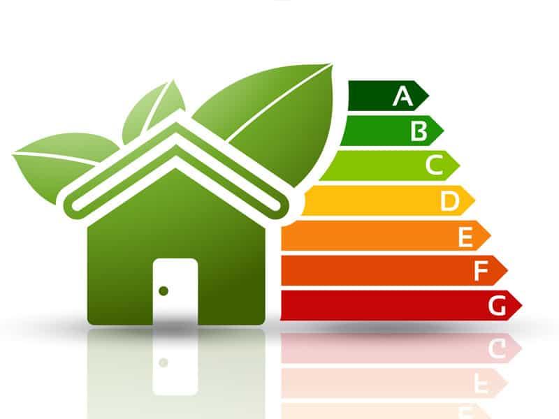Πρόγραμμα ΕΣΠΑ ανακαίνιση σπιτιού