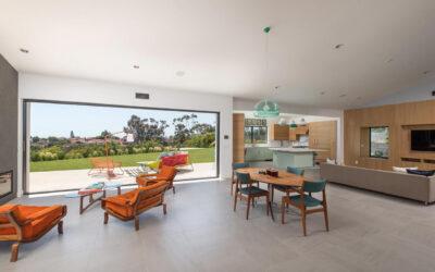 Ανακαίνιση σπιτιού: 7 σύγχρονες ιδέες για ένα απόλυτα ανανεωμένο σπίτι