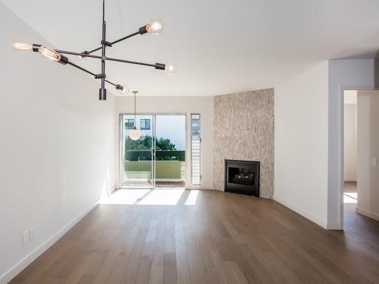 Διαμόρφωση νέου εσωτερικού σχεδιασμού και κατασκευή εσωτερικής τοιχοποιίας