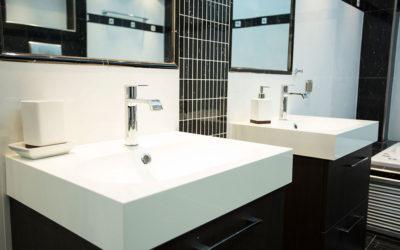 Ιδέες Ανακαίνισης για Ιδανικές Διαστάσεις Μπάνιου.