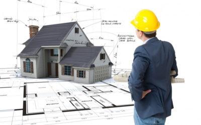 Τι Πρέπει να Ρωτήσετε πριν Επιλέξετε Κατασκευαστική Εταιρεία για την Ανακαίνιση του Σπιτιού σας