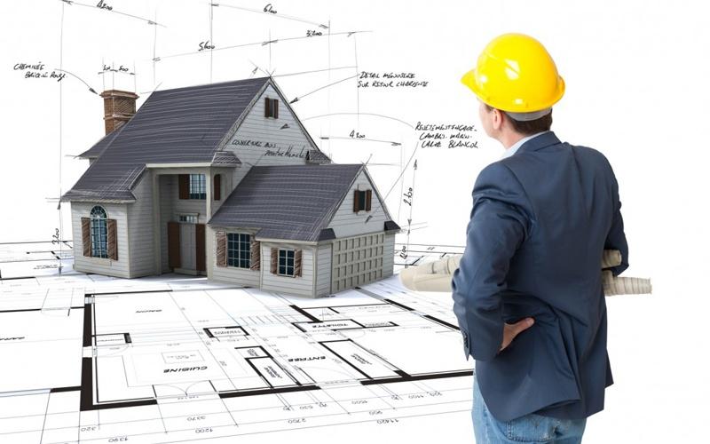 Επιλέξετε Κατασκευαστική Εταιρεία για την Ανακαίνιση του Σπιτιού σας