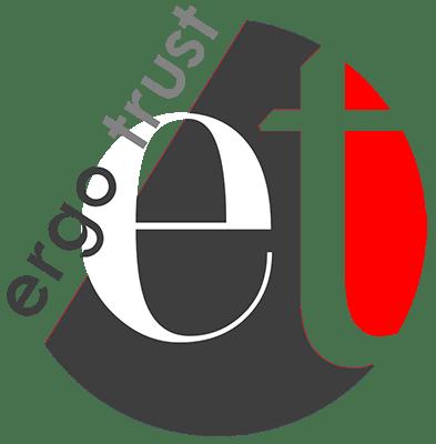 Εταιρεία Ανακαινίσεων ergo-trust.com.gr